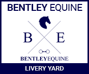 Bentley Equine Livery Yard (Cheshire Horse)